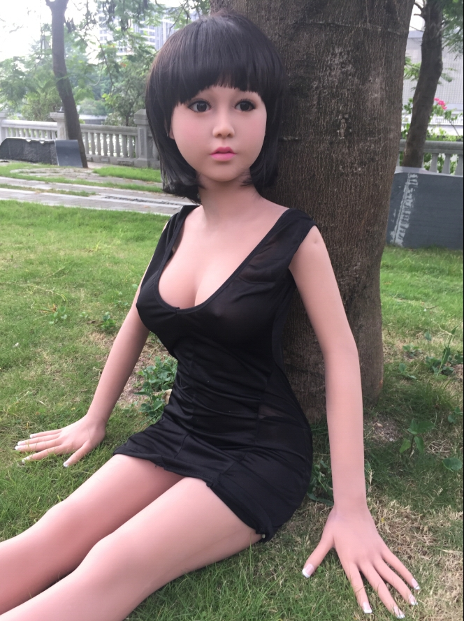 140cm TPE real looking dolls, a Realistic Love Doll, life-like Doll Selection