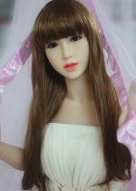153cm TPE Sex Doll, Lifelike Real Doll by Realistic Love Doll