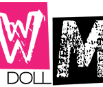 WM Doll WM dolls